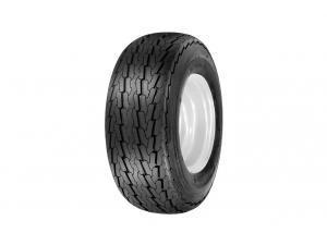 Power King Boat Trailer Tires